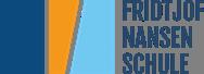 Fridtjof-Nansen-Schule